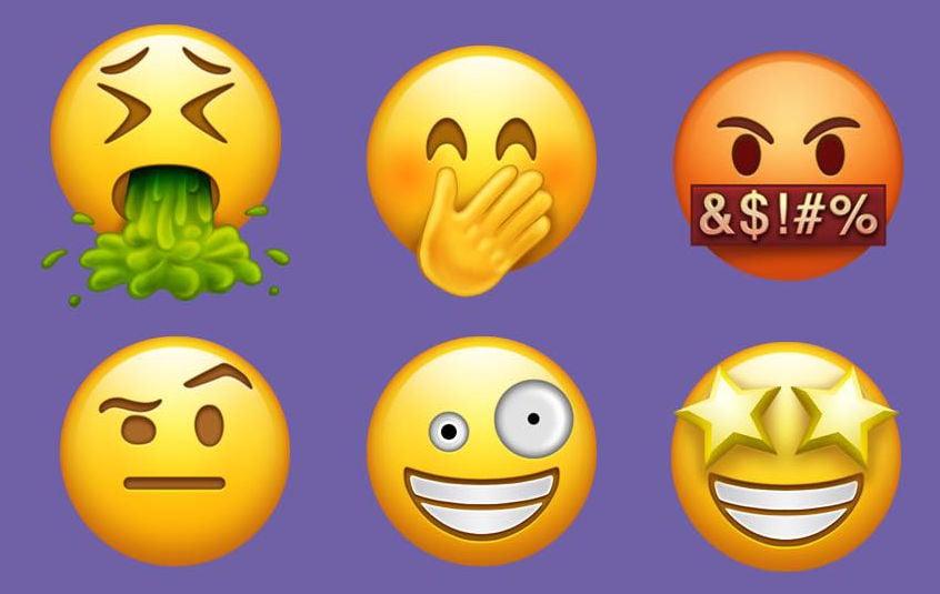 Emoji 10 0 03