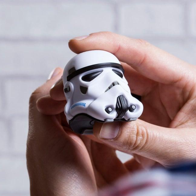 Stormtrooper BTSP 01