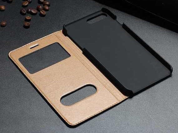 IPhone7plus flipcovercase 02