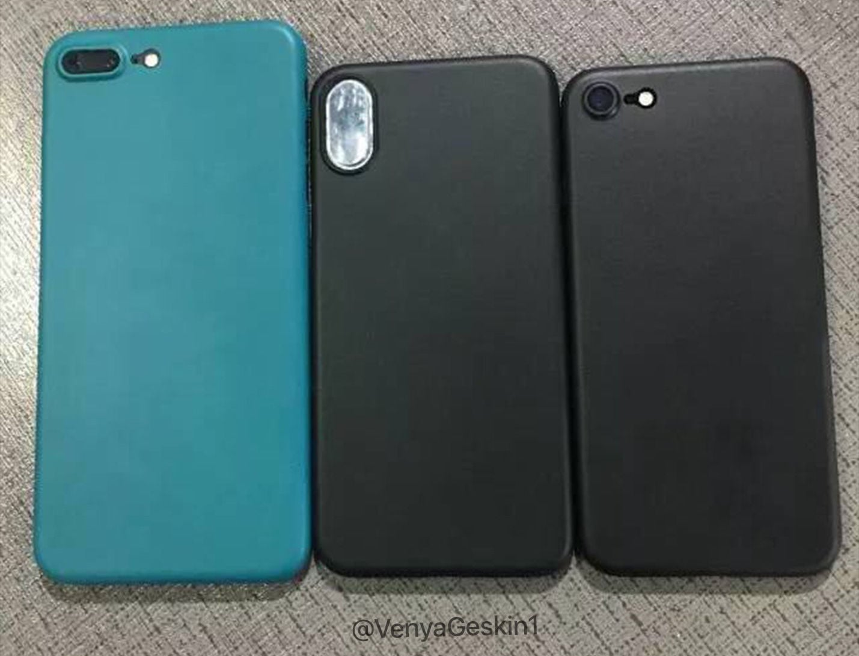 iphone 7s 7s plus iphone 8 ipod love