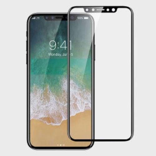 IPhone8 Screenprotector 01