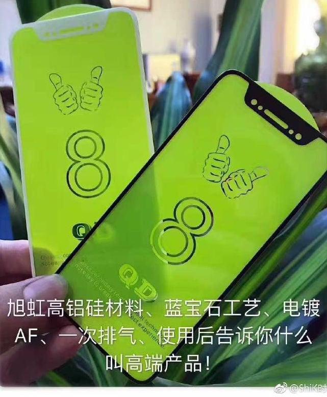 IPhone8 Screenprotector 03