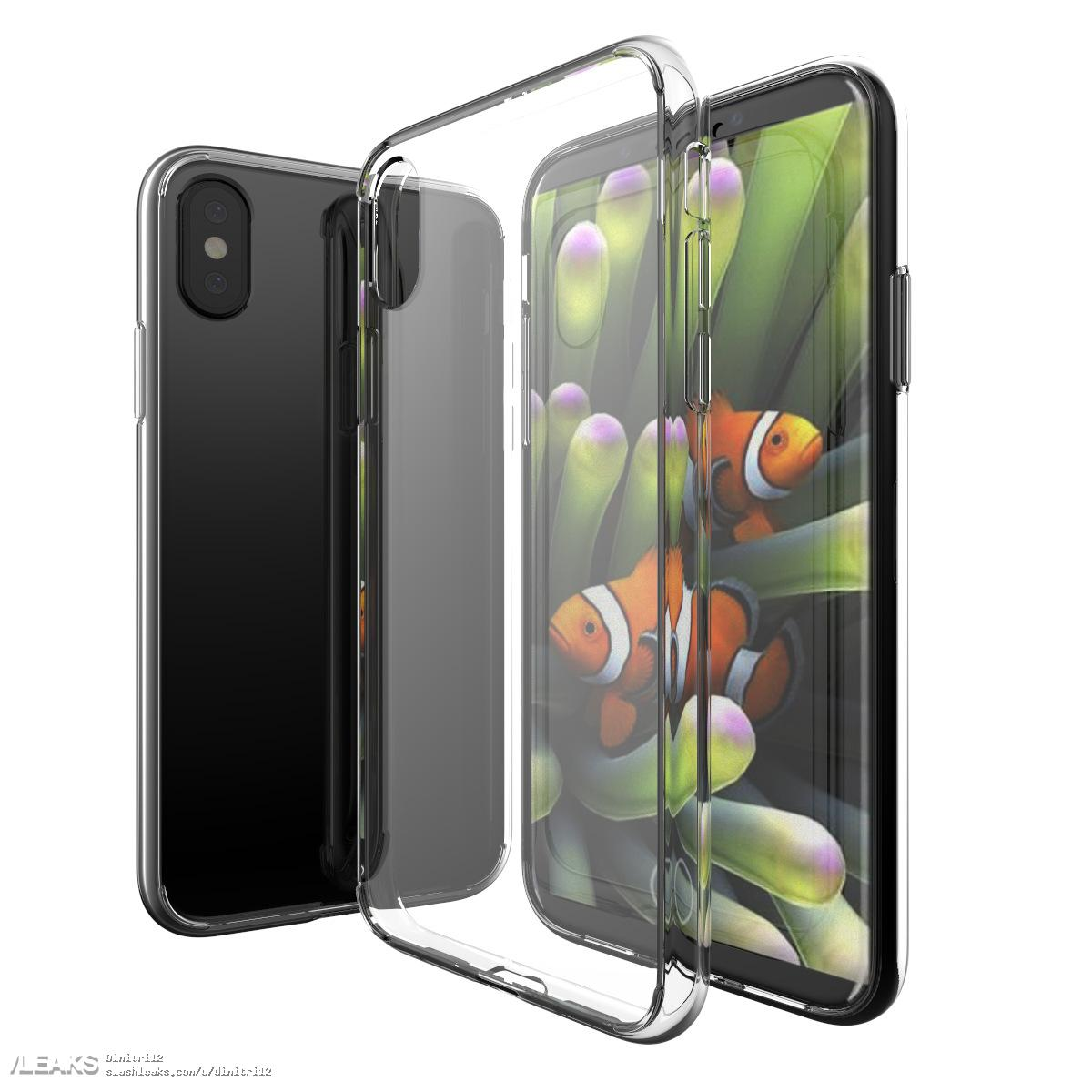 IPhone8 case leak 02