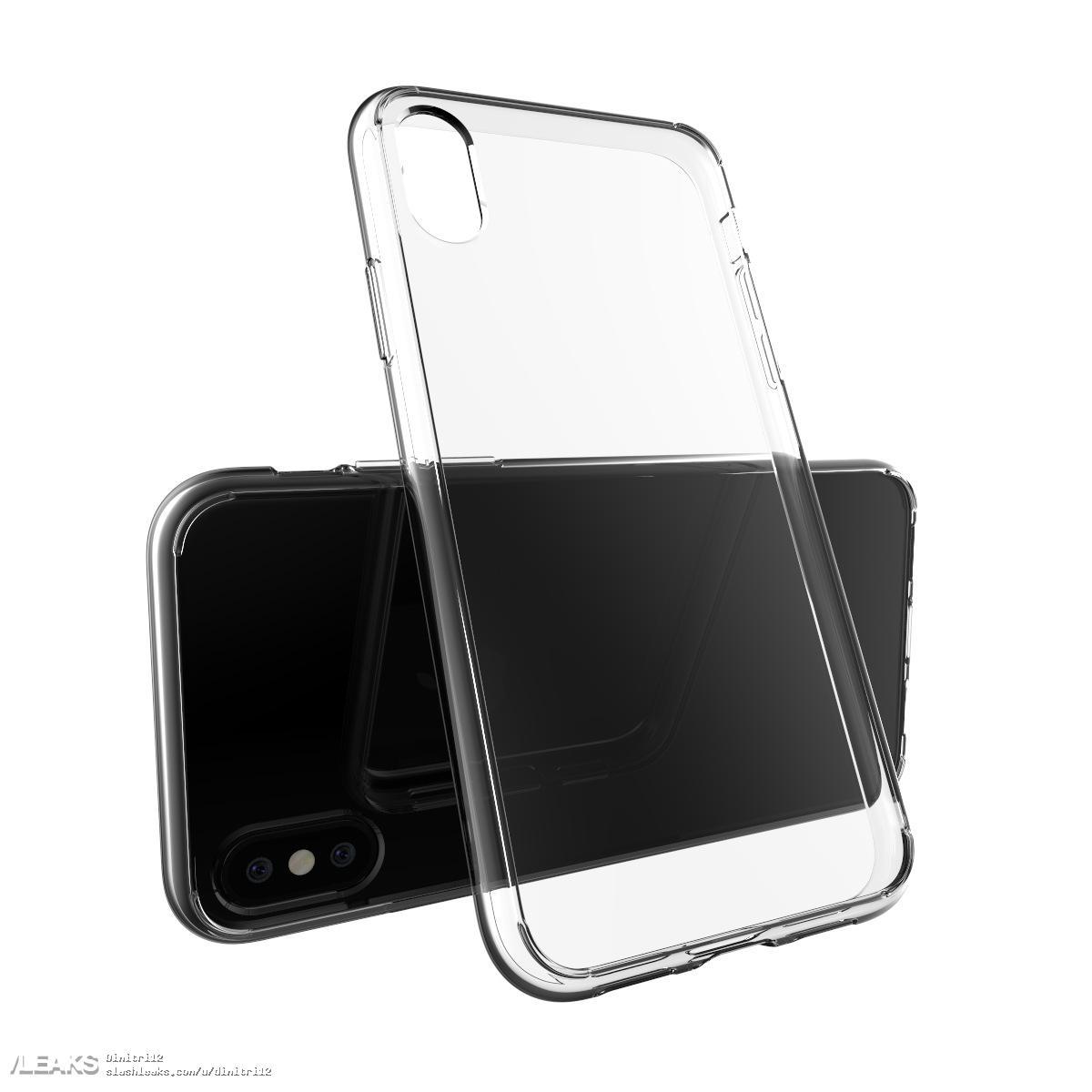 IPhone8 case leak 03