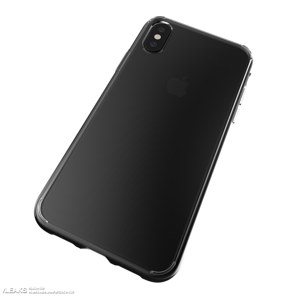 IPhone8 case leak 04