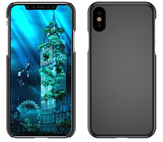 IPhone8case alibaba 01