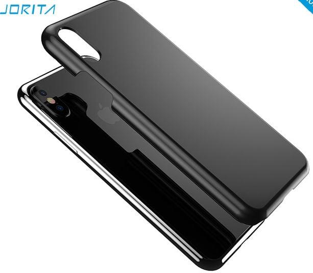 IPhone8case alibaba 02