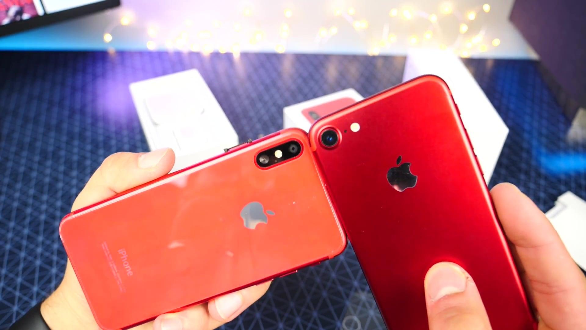 China iPhone8clone 05