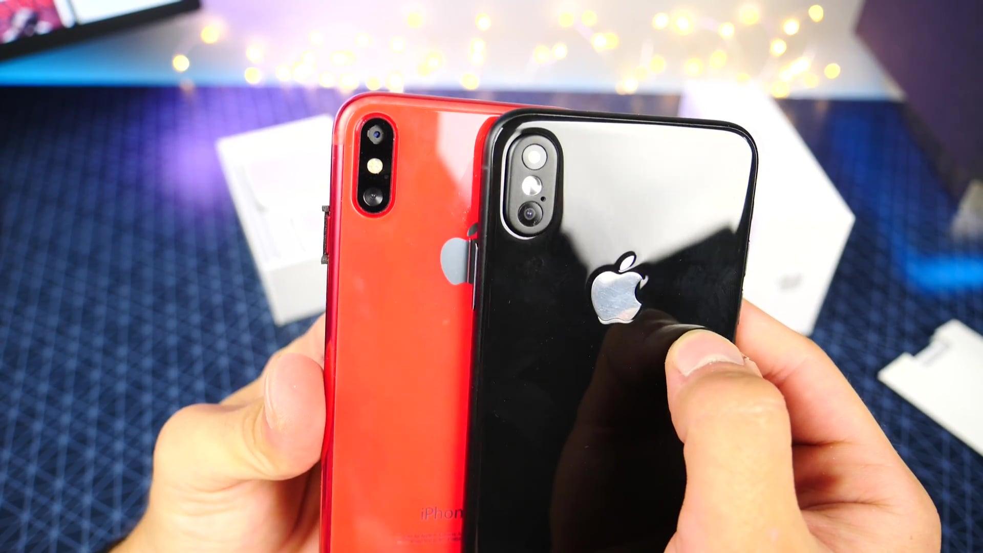 China iPhone8clone 06