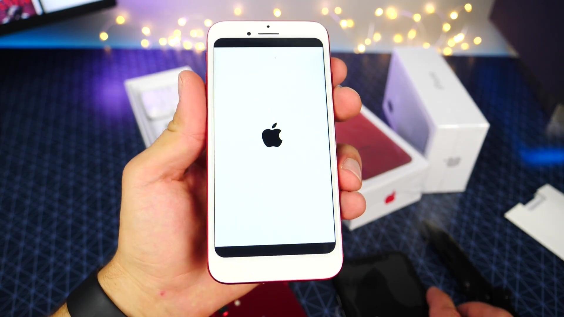 China iPhone8clone 07