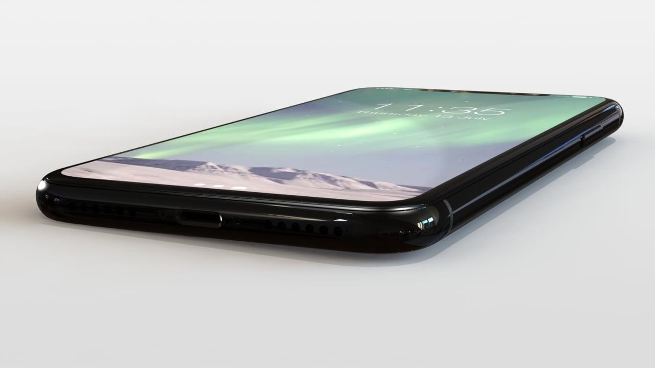 IPhone8 rendercg 01
