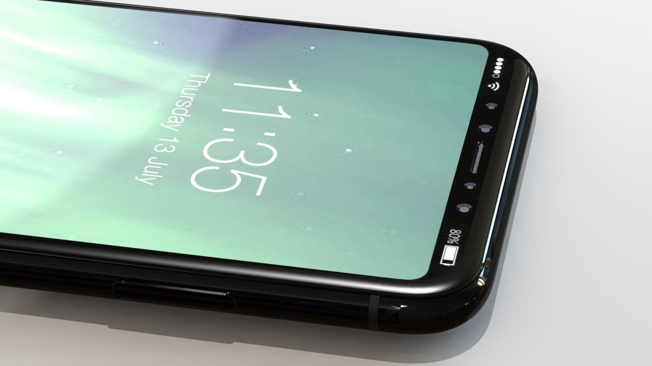 IPhone8 rendercg 02