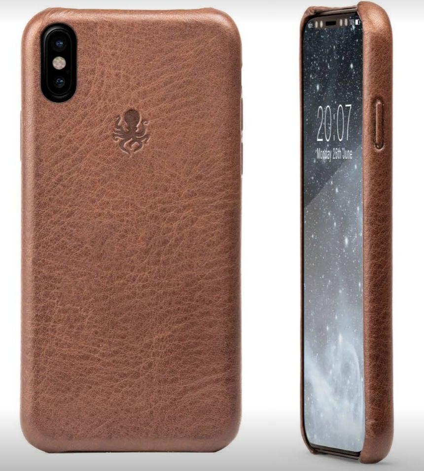 IPhone8 rendercg 05