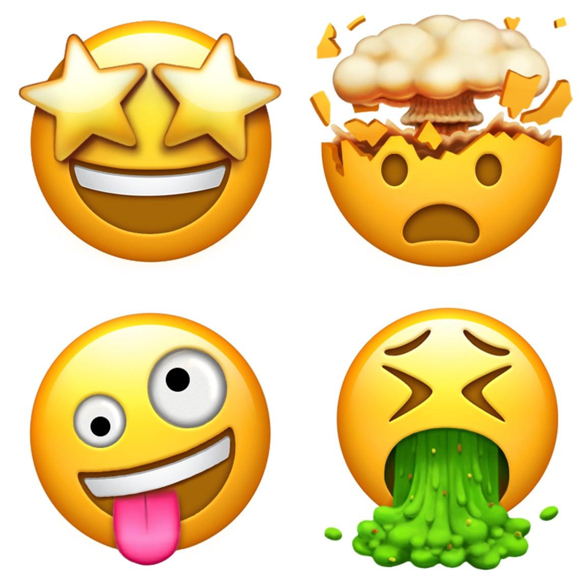 Unicode10 emoji apple 02