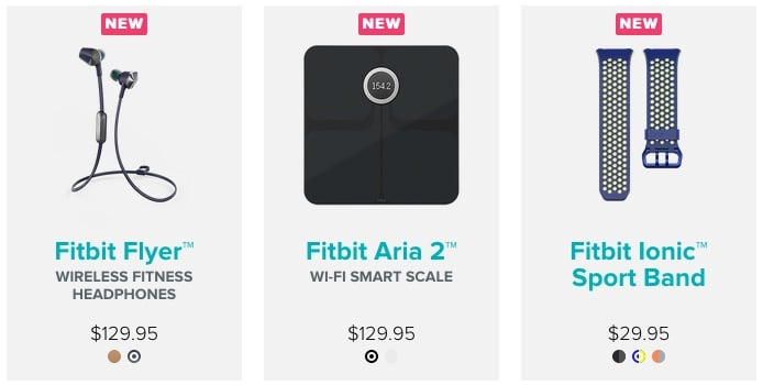 Fitbit Iconic 01