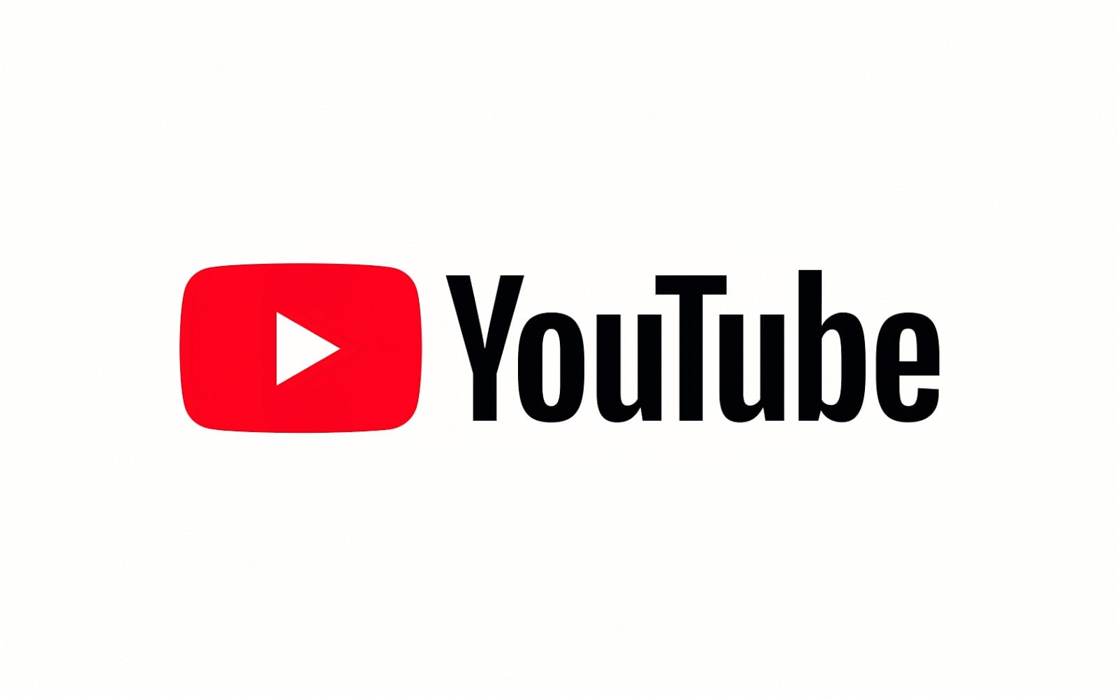 YouTube 2017 UI LOGO 02