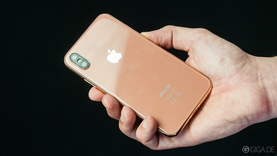 IPhone8 dammy detail 03