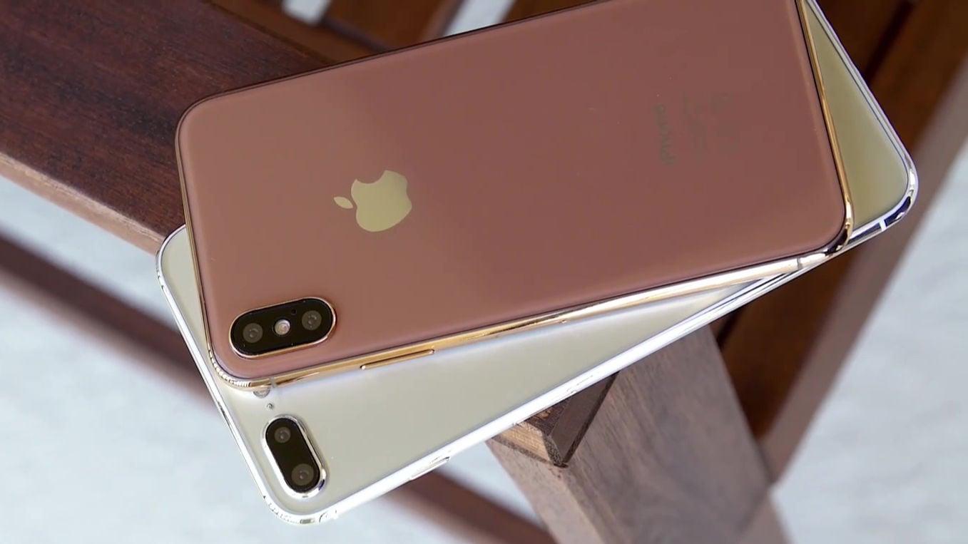 IPhone8 dammy detail 10