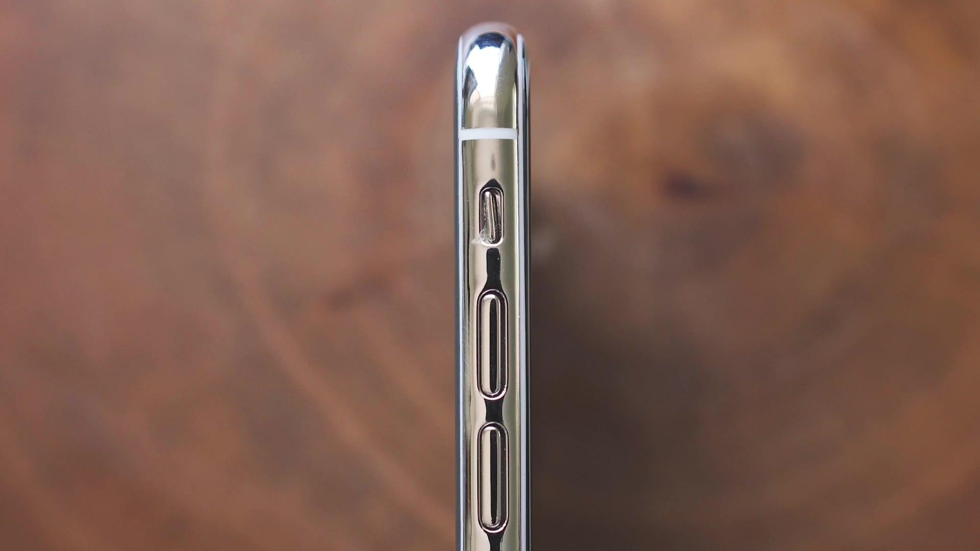 IPhone8 dammy whitemodel 02