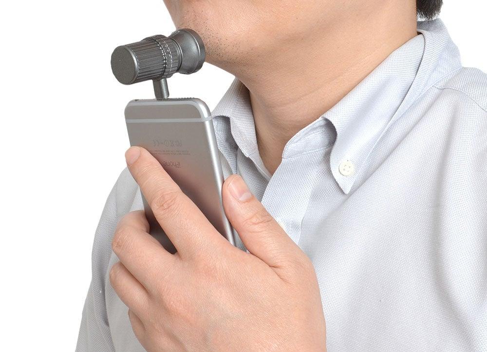 Pockethigesori iPhone 01