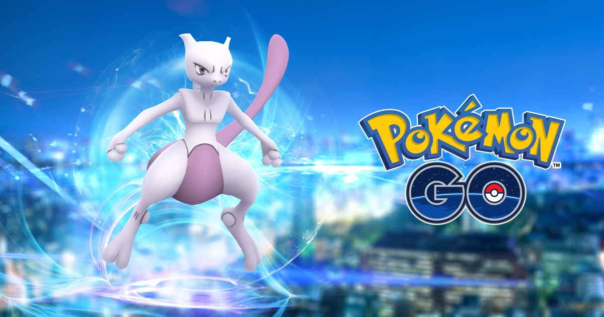 Pokego raidbattle miutwo
