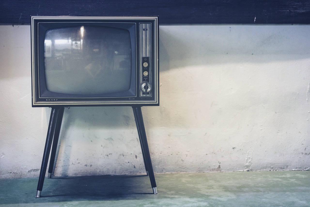 Vod tv