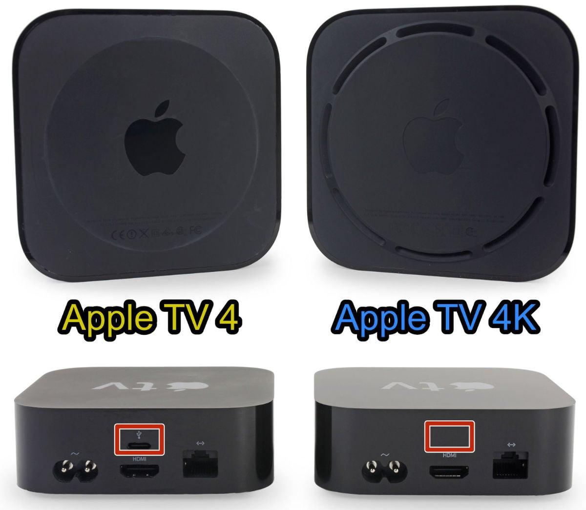 AppleTV4K bunkai 03