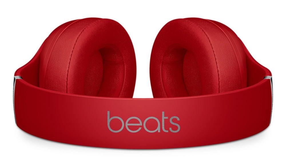 Beats Studio3 04