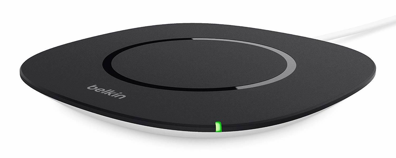 Belkin Qi WirelessChargingPad 5W