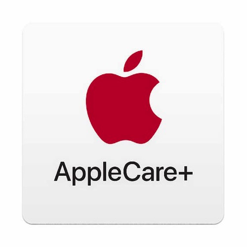 Applecareplus iPhone8 iPhoneX