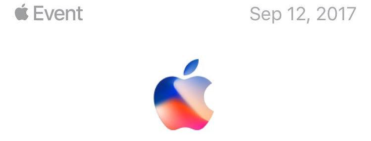 Appleevent 912