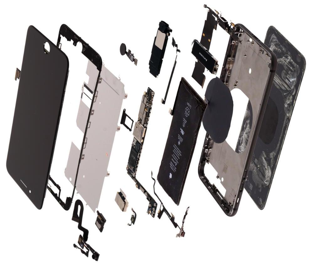 IPhone8Plus Cost 03