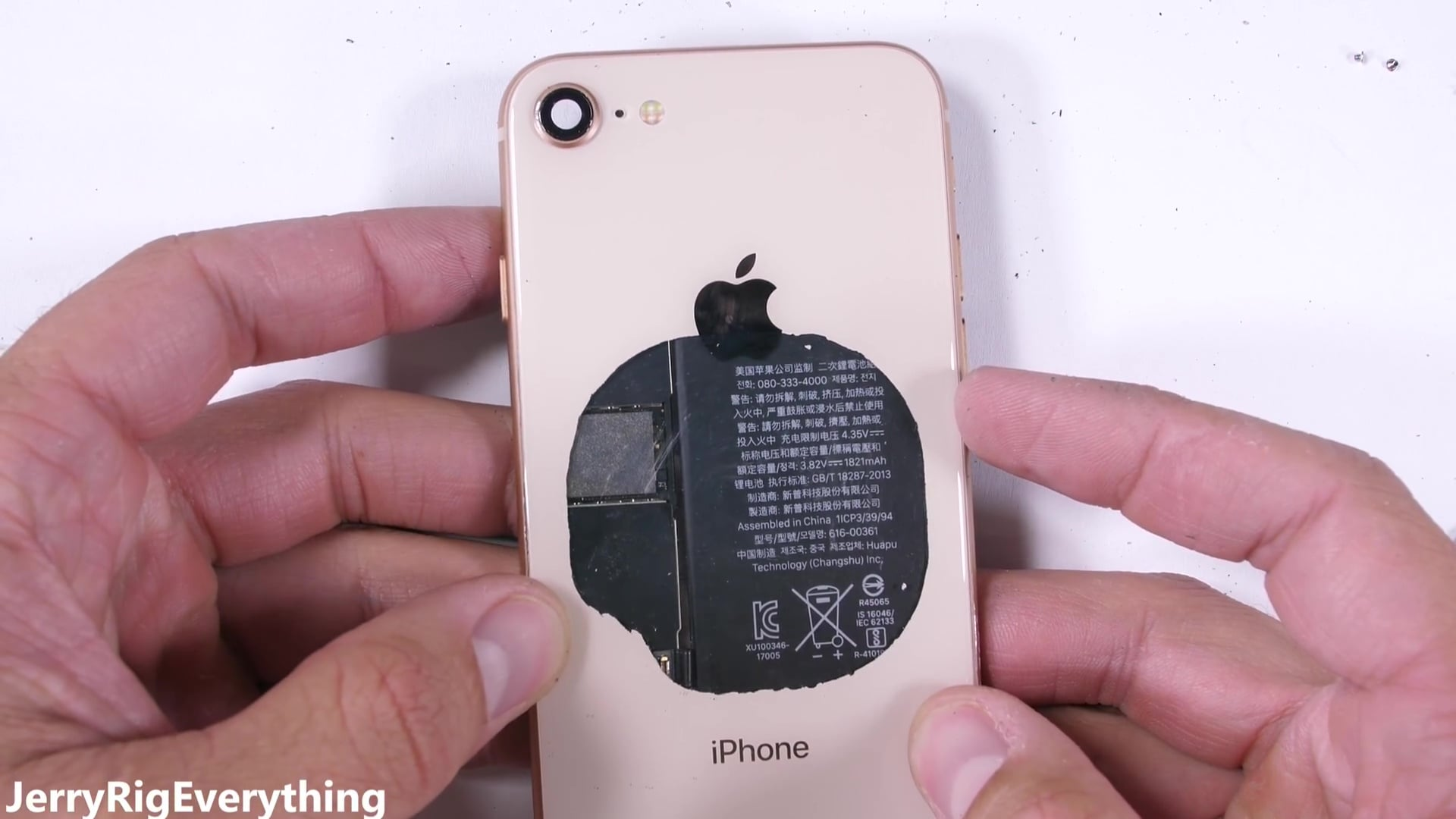 IPhone8 ClearBackMods 02