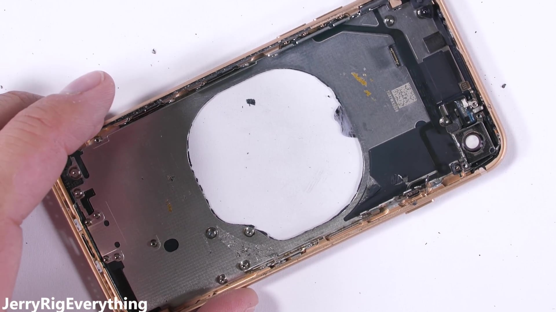 IPhone8 ClearBackMods 04