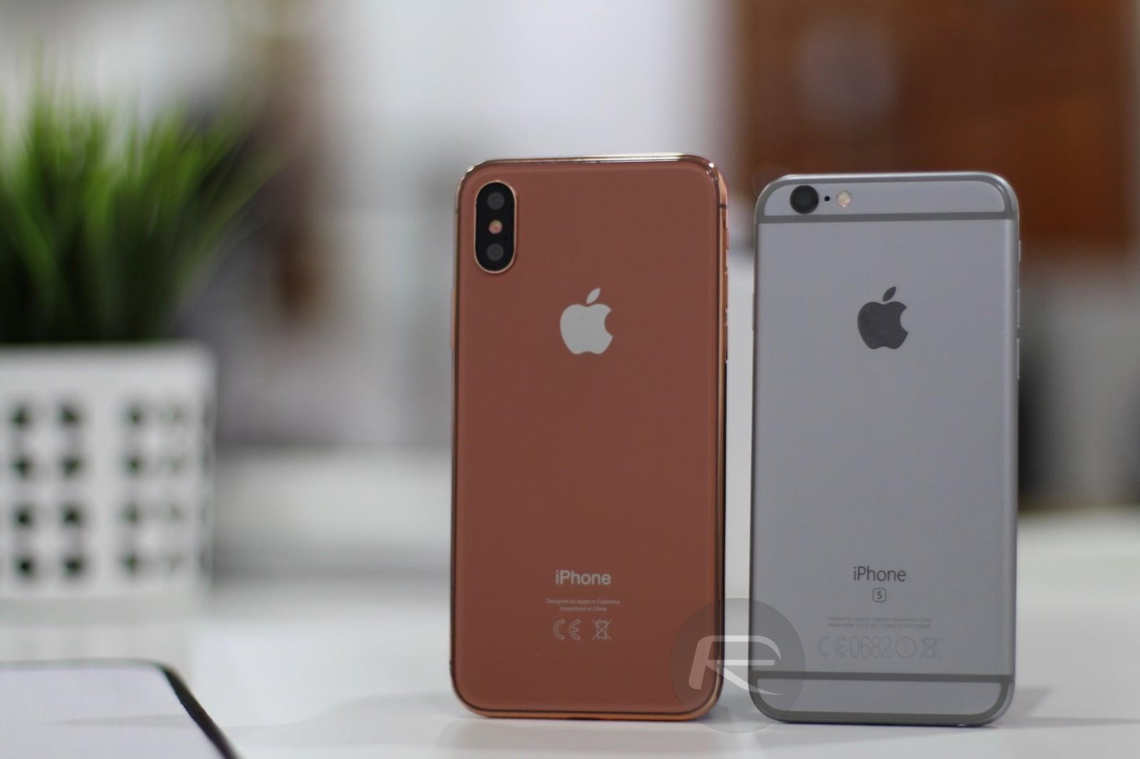 IPhone8 iPhoneX iPhone7 hikaku 02