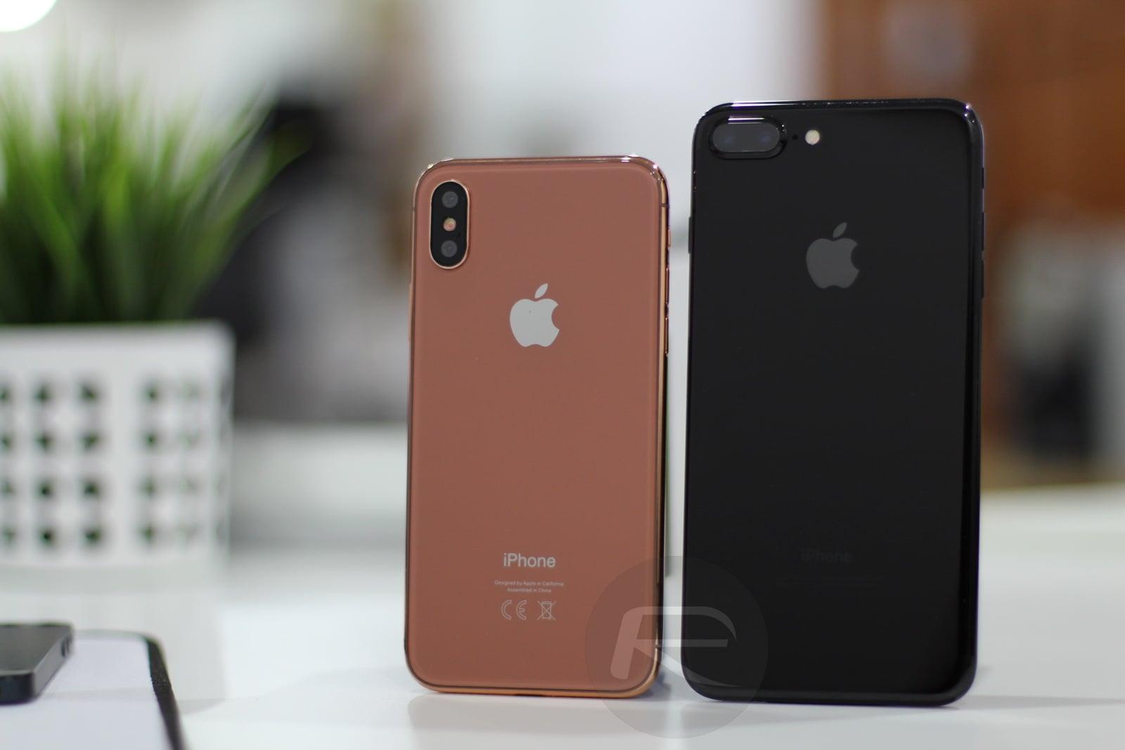 IPhone8 iPhoneX iPhone7 hikaku 03