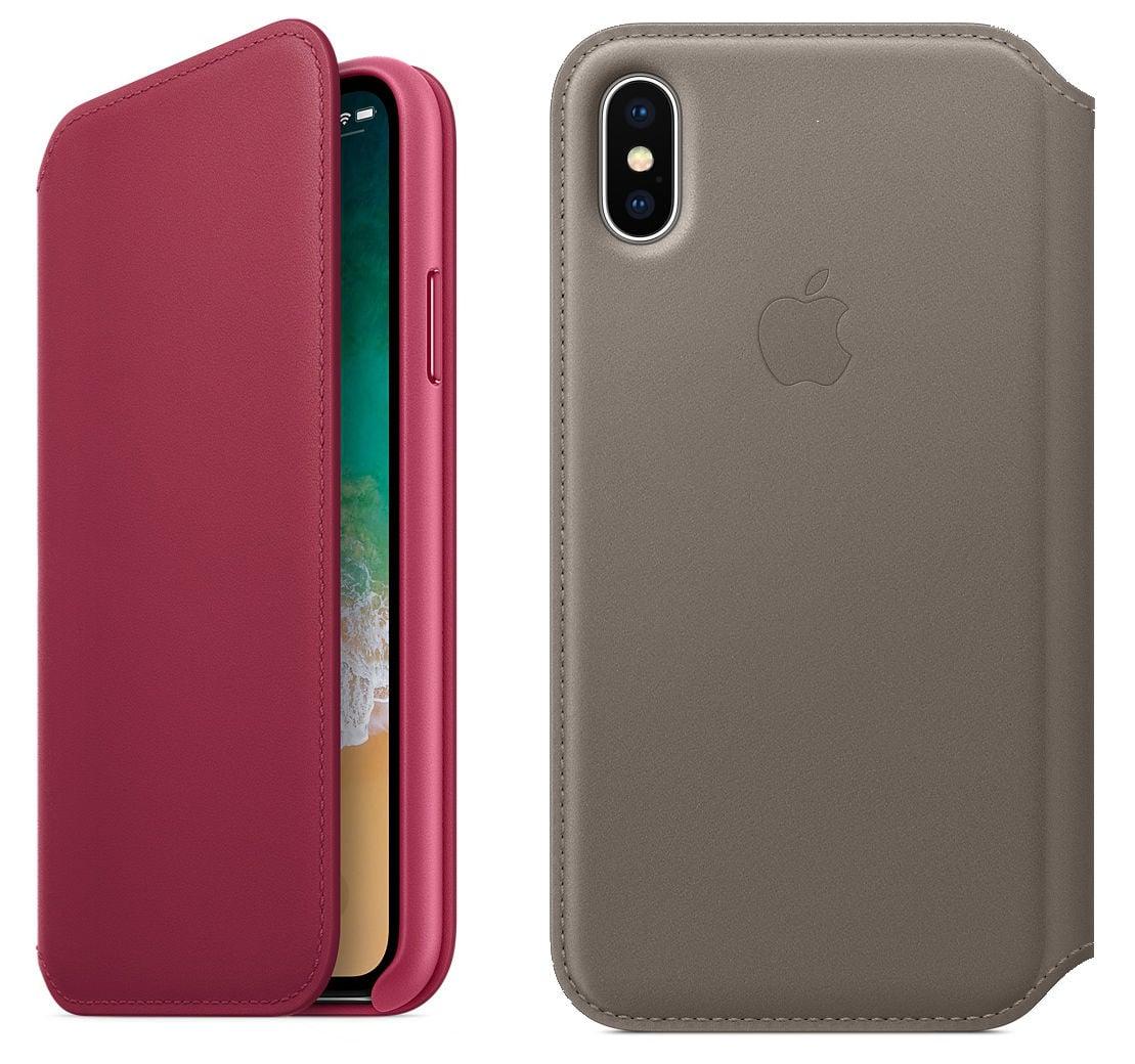 IPhoneX LeatherCase 03