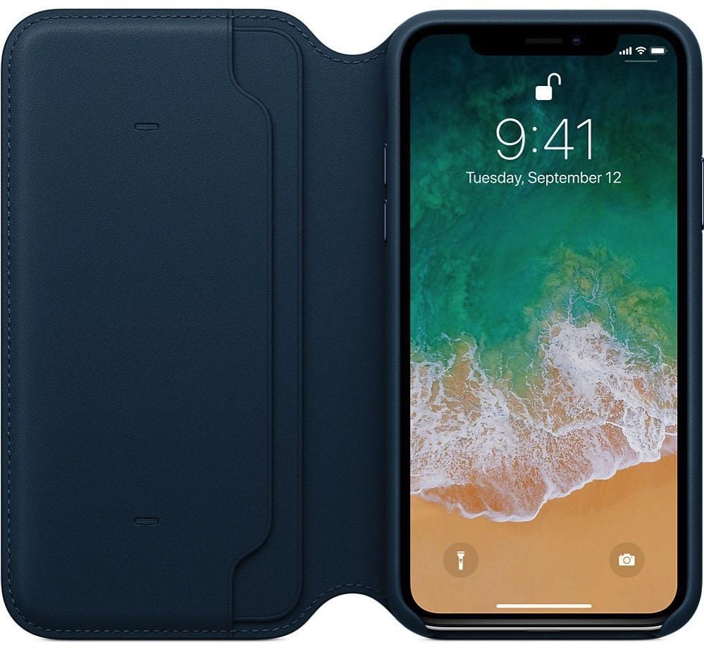 IPhoneX LeatherCase 04