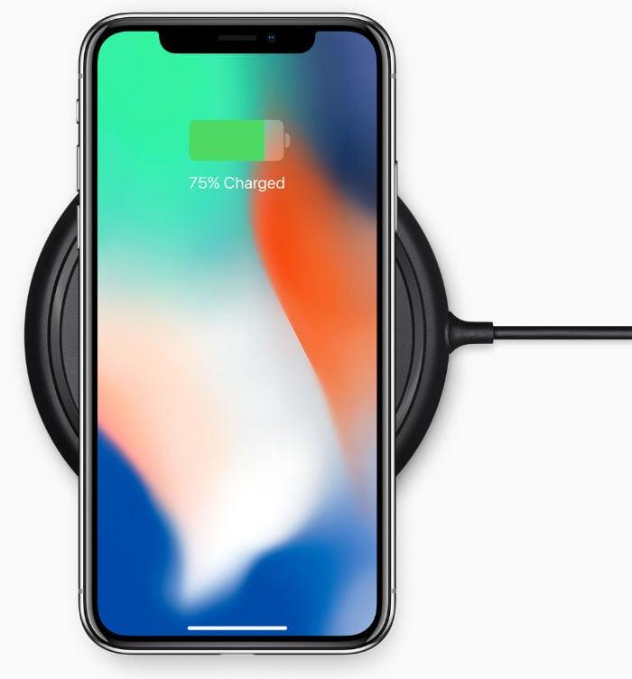IPhoneX docomoprice