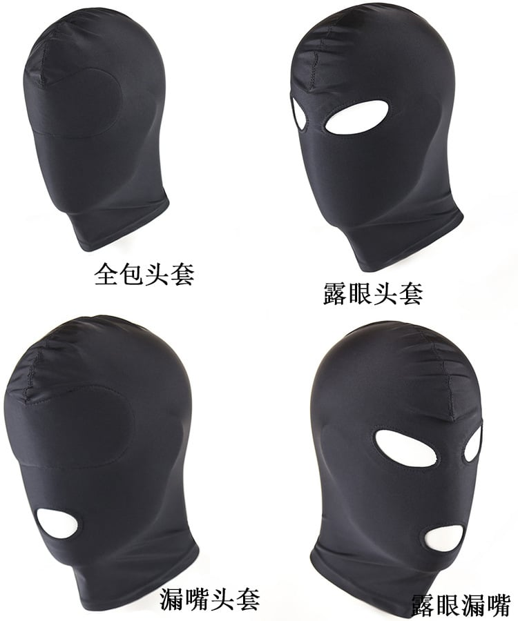 IPhonex faceidguardmask 02