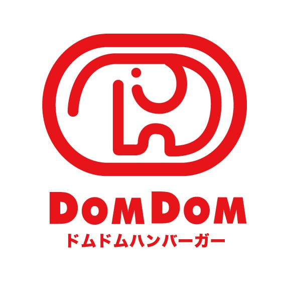 New domdom