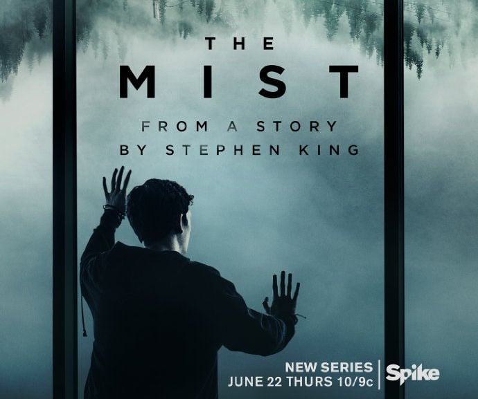 Themist is dead