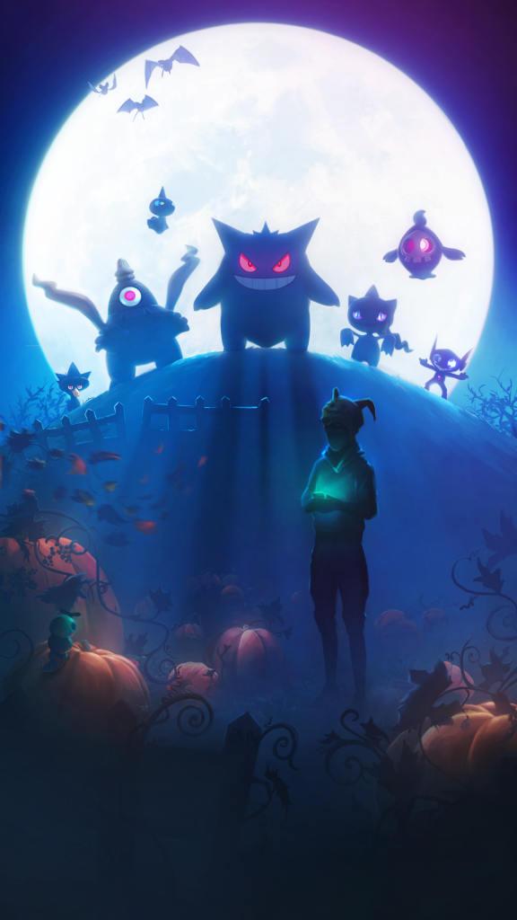 Haloween2017 pokemongo 01
