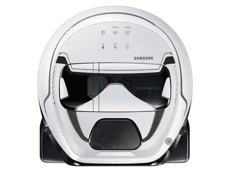 Samsung StarWarsRobot 02