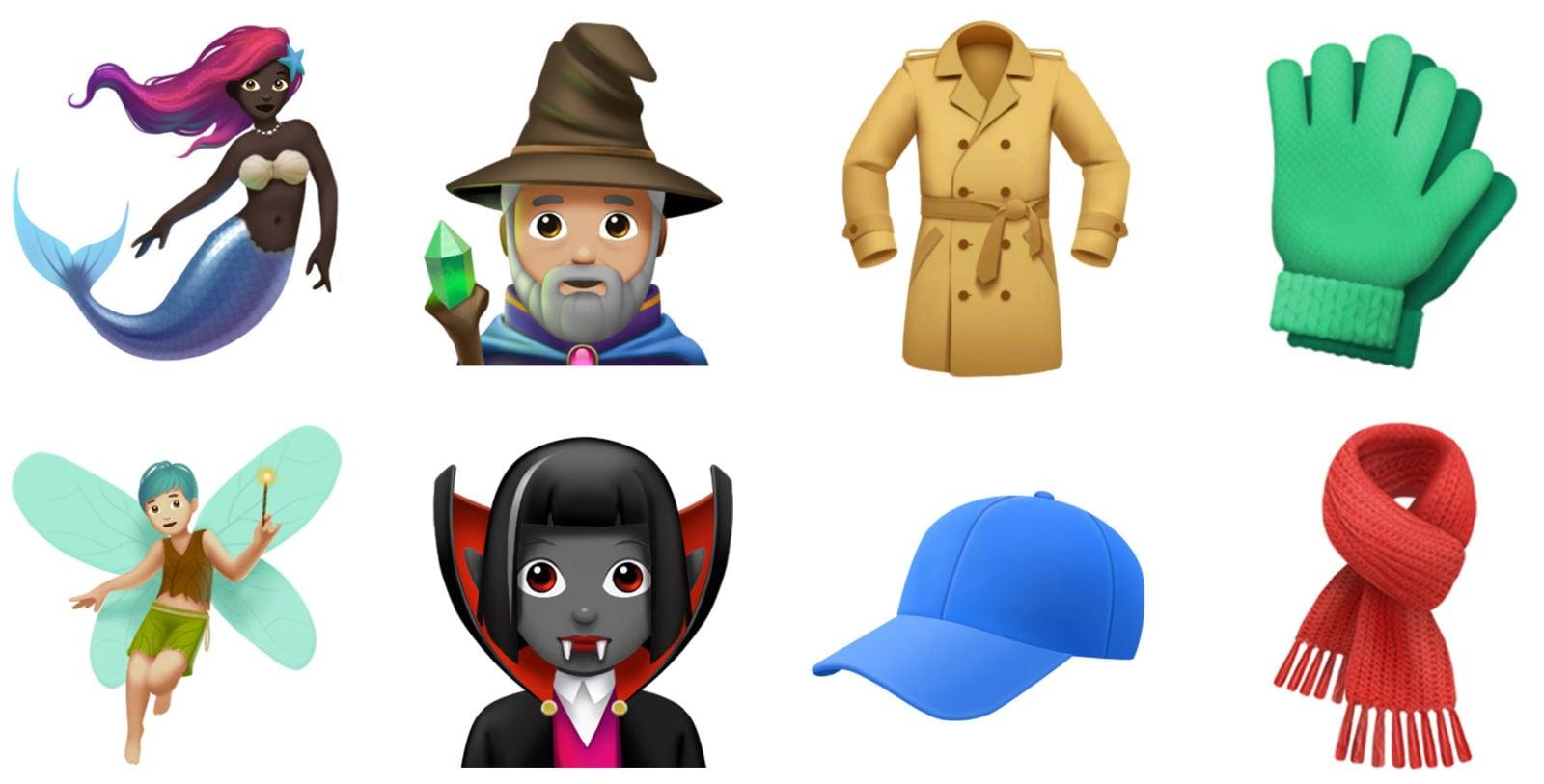 IOS11 1 emoji 01