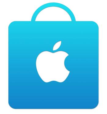 IPhoneX AppStoreYoyaku 02