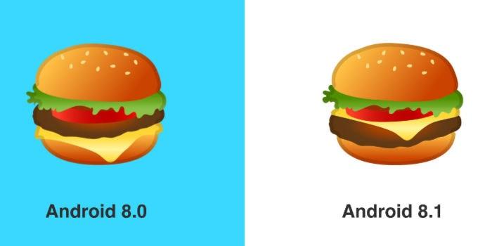 Android8 1 emoji 01