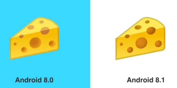 Android8 1 emoji 02