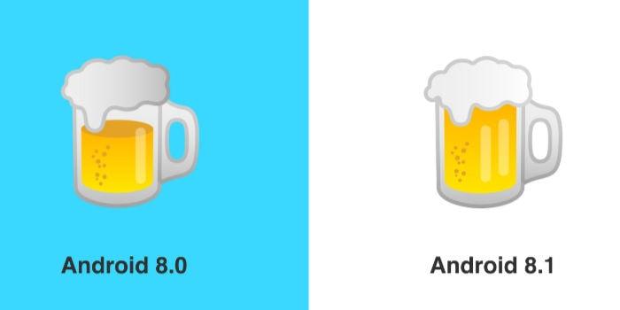 Android8 1 emoji 03