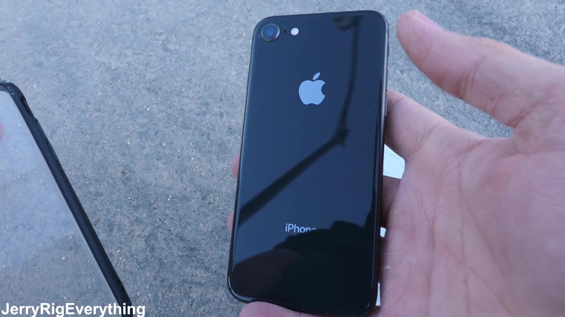 IPhone8 Casehissu 02